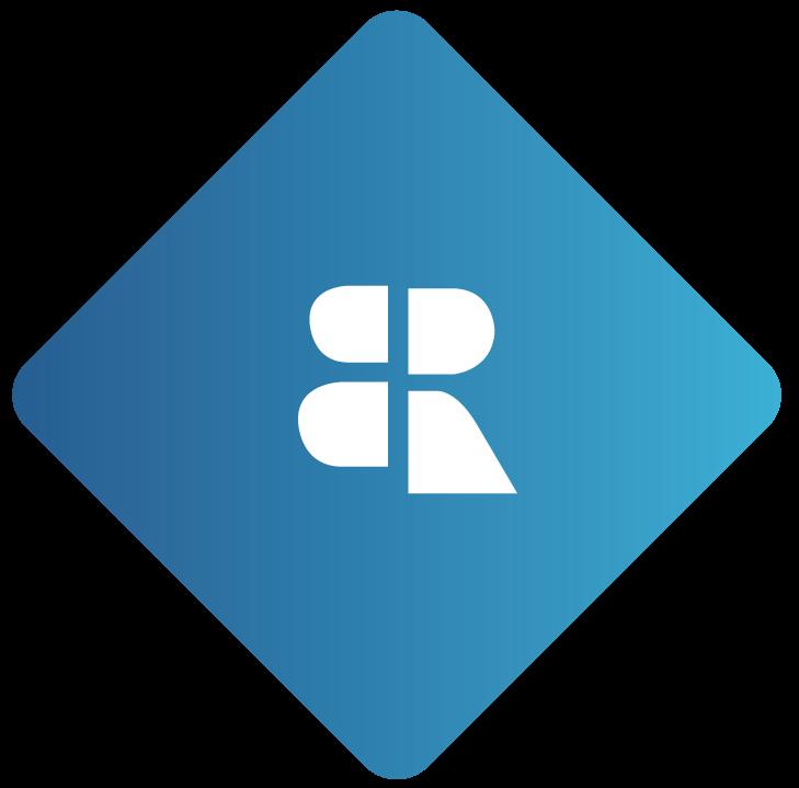 BR Development